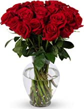 Best chocolate rose flower shop Reviews