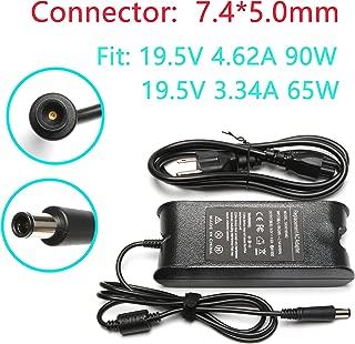 dell latitude e6420 car charger