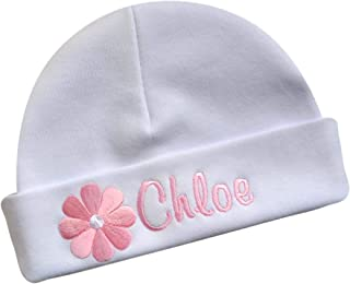 Best the daisy baby hats Reviews