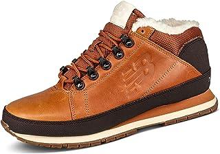 New Balance H754 (14h), Rangers Boots Mixte, XX