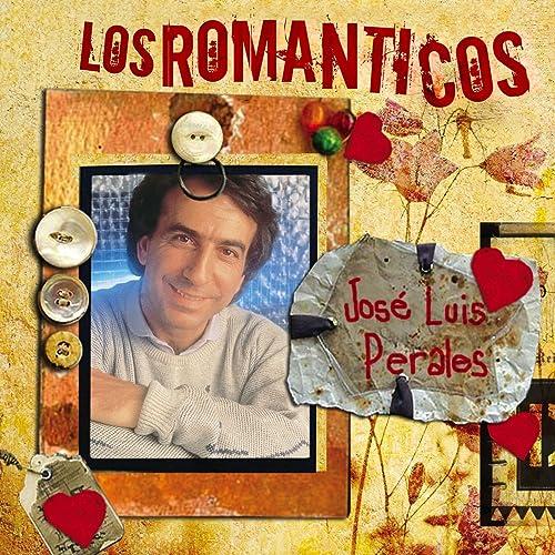 Quisiera Decir Tu Nombre By José Luis Perales On Amazon Music