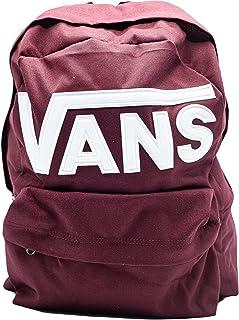 Vans Old Skool Iii Backpack Equipaje- Equipaje de mano Unisex adulto