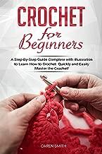 free knitting stitches