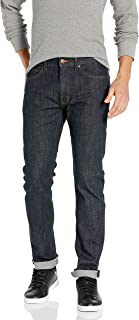 Men's Modern Series Slim Fit Jeans - Lone Wolf