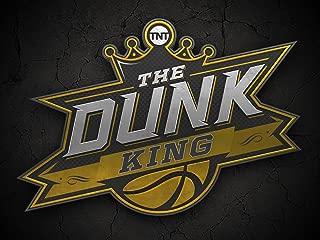 The Dunk King Season 1