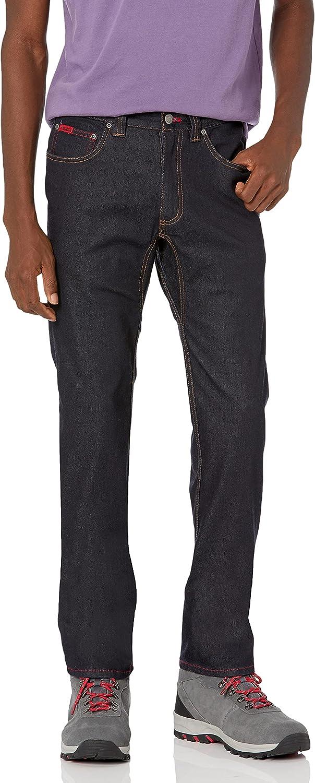 Mountain Khakis Men's 307 Max 68% OFF Jean Fit Now on sale Slim