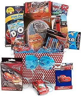 Best car basket ideas Reviews