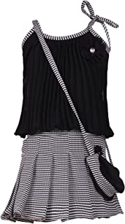 6d5dd9c8 8 - 9 years Girls' Dresses: Buy 8 - 9 years Girls' Dresses online at ...