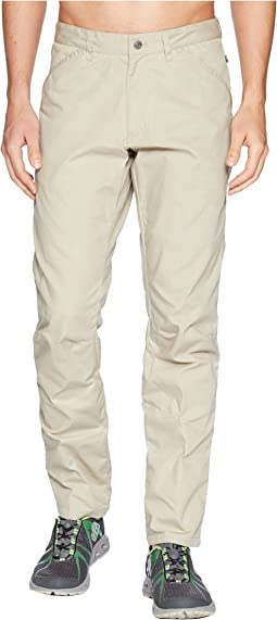 High Coast Trousers