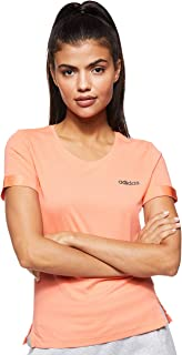 adidas Women's Motion Climacool T-Shirt