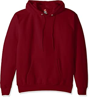 ladies sweatshirt with hood