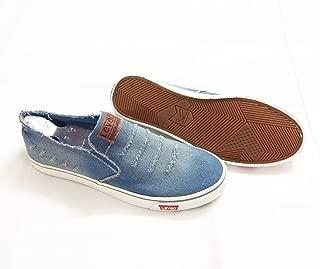 Shoeaholics Nitu 197