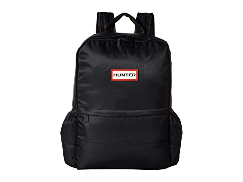 Hunter Original Laptop Backpack