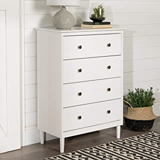 WE Furniture Dresser, 30