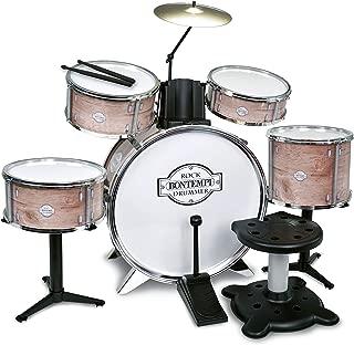 60 2941 Kit Musicale Assortito Bontempi