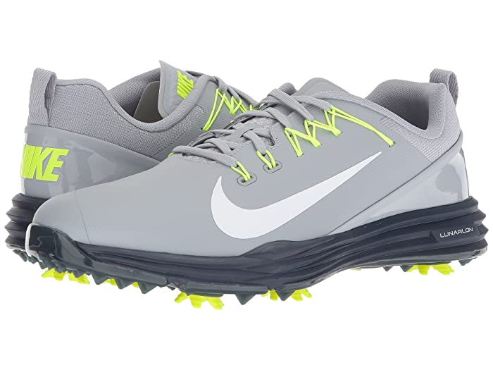 7271b7ab8687c Nike Golf Lunar Command 2 at 6pm