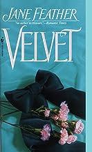 Velvet (Jane Feather's V Series)