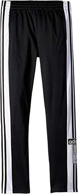 Adibreak Pants (Big Kids)