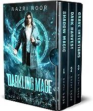 Darkling Mage: Box Set: Books 1 to 3