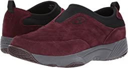 Propet Wash & Wear Slip-On II