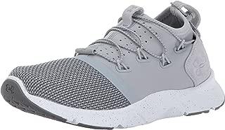 Women's Drift 2 Running Shoe