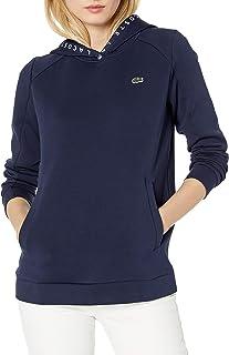 Women's Sport Hooded Sweatshirt