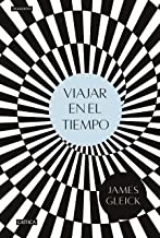 Viajar en el tiempo (Spanish Edition)