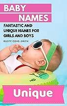 Best the 2018 baby names almanac Reviews