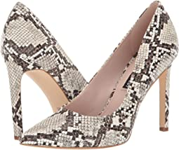 149af22ccb50 Nine west mistee pump, Shoes | Shipped Free at Zappos