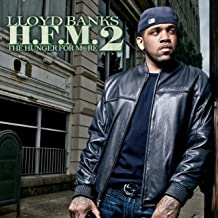 H.F.M. 2 (Hunger For More 2) [Clean] (Deluxe)