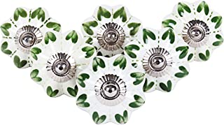Best glass cabinet knobs lowes Reviews