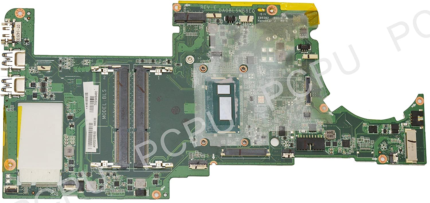 A000298590 Toshiba Satellite Radius shopping P55W Motherboard w Free shipping anywhere in the nation I Laptop