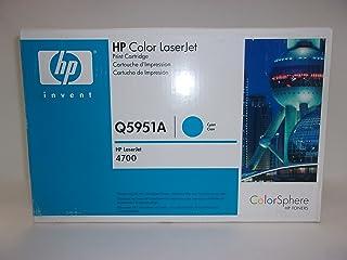 Suchergebnis Auf Für Hp Toner Q5951a 643a Cyan Elektronik Foto