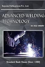 Mejor Advanced Welding Technology de 2020 - Mejor valorados y revisados