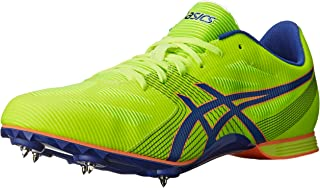 ASICS Mens Hyper MD 6 Track And Field Shoe