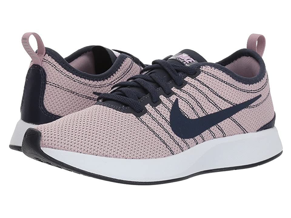 Nike Dualtone Racer (Elemental Rose/Obsidian/Particle Rose) Women