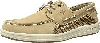 Sperry Top-Sider Men's Gamefish 3-Eye Boat Shoe