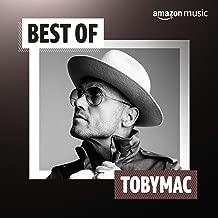 Best of TobyMac