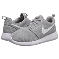 deals on Nike Mens Roshe One Casual Sneakers