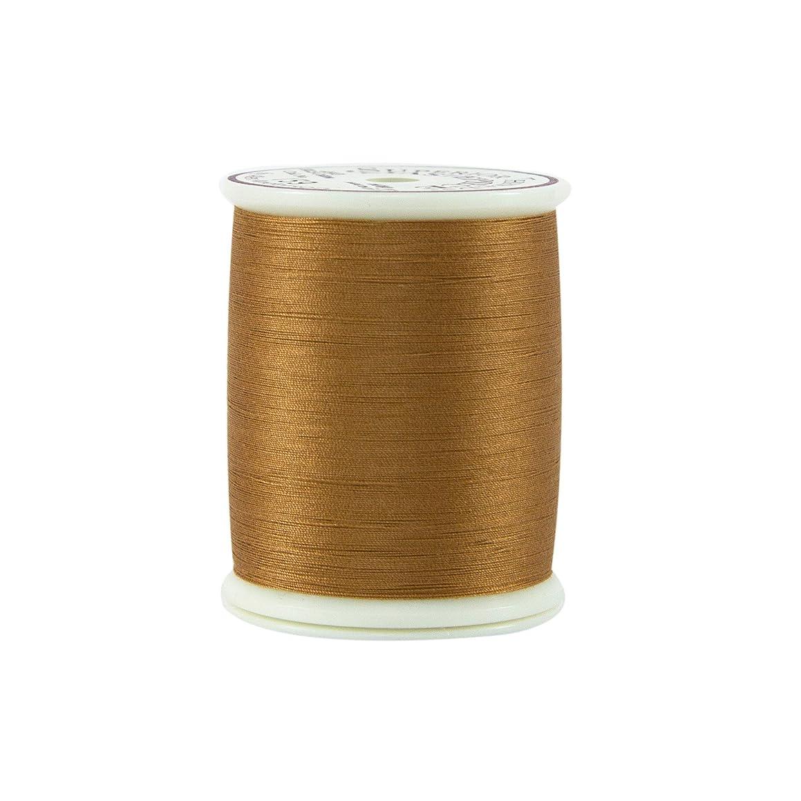 Superior Threads 12401-159 Masterpiece Paint Brush 50W Cotton Thread, 600 yd i19480692445