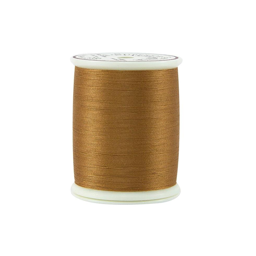 Superior Threads 12401-159 Masterpiece Paint Brush 50W Cotton Thread, 600 yd