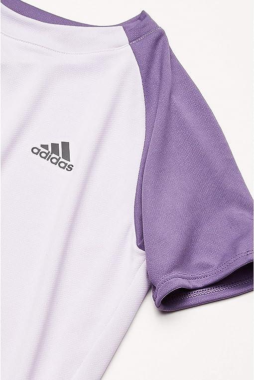 Purple Tint/Tech Purple