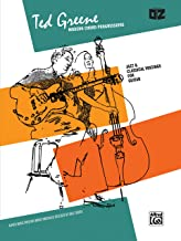 Best the orange and the green chords Reviews