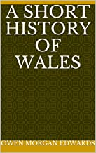 A Short History of Wales