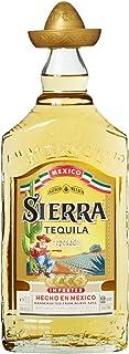 Sierra Reposado Tequila 1 x 0.7 l