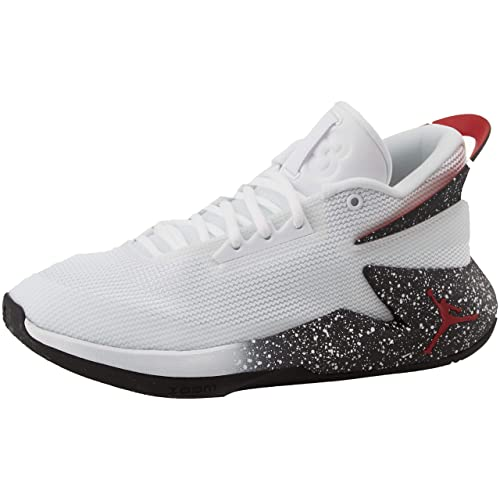 4436b1dd4ccf NIKE Men s Jordan Fly Lockdown Basketball Shoes