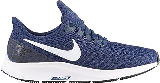 5276d041db82 Nike Women s Air Zoom Pegasus 35 Running Shoes (11