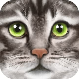 Best gluten free games ultimate cat simulator Reviews