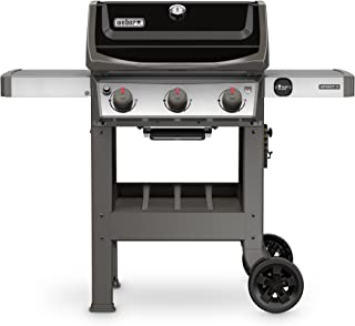 Best 3 burner grills on sale Reviews
