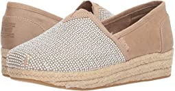 BOBS from SKECHERS Highlights - Jewel Rock
